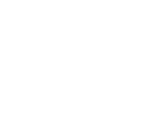 An Accredited Land Trust